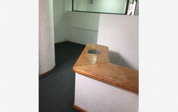 Foto de oficina en renta en circuito fundadores, colonial satélite, naucalpan de juárez, estado de méxico, 1374911 no 01