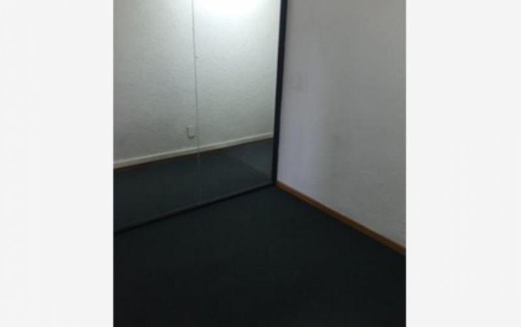 Foto de oficina en renta en circuito fundadores, colonial satélite, naucalpan de juárez, estado de méxico, 1374911 no 05