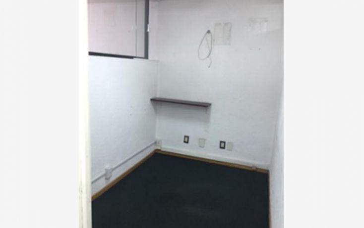 Foto de oficina en renta en circuito fundadores, colonial satélite, naucalpan de juárez, estado de méxico, 1374911 no 06