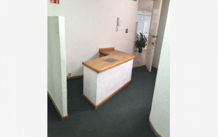 Foto de oficina en renta en circuito fundadores, colonial satélite, naucalpan de juárez, estado de méxico, 1374911 no 09