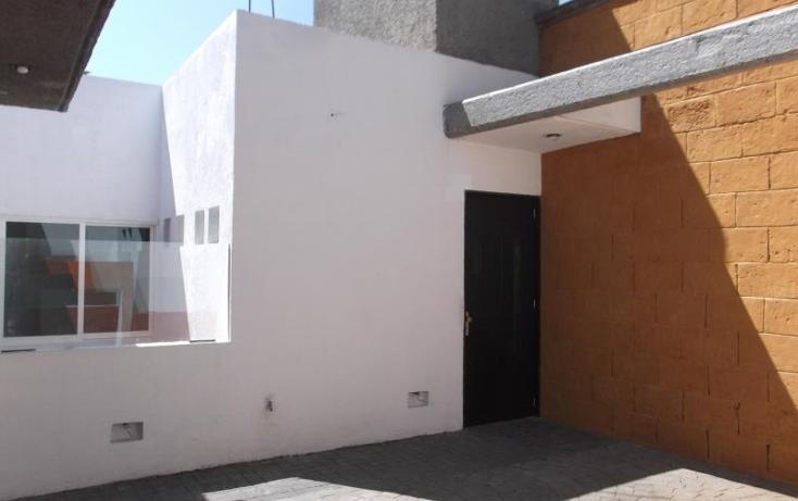 Foto de casa en venta en circuito gardenia 14, bosques de chapultepec, cuernavaca, morelos, 953973 No. 03