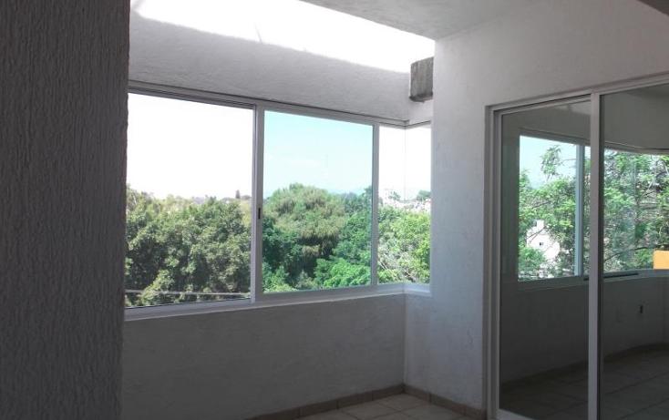 Foto de casa en venta en circuito gardenia 14, bosques de chapultepec, cuernavaca, morelos, 953973 No. 04