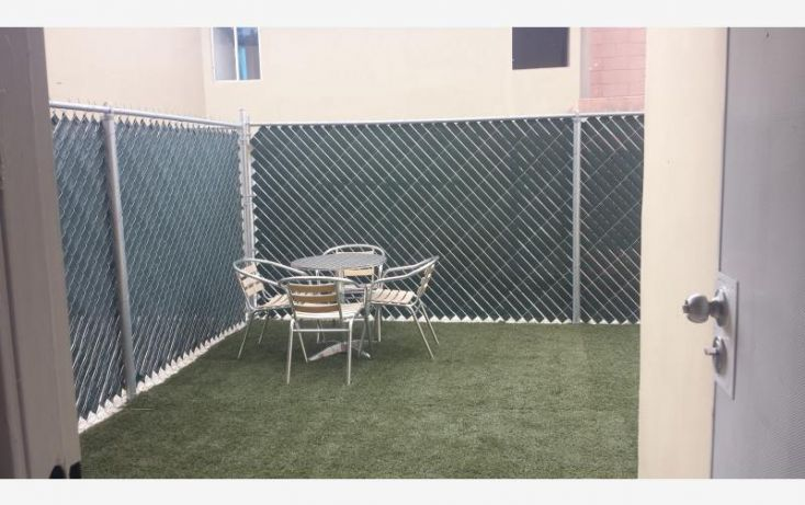 Foto de casa en venta en circuito gavilan 59, las américas, tijuana, baja california norte, 1987716 no 11