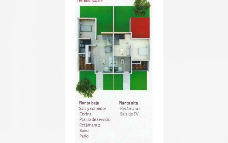 Foto de casa en venta en circuito gavilan 59, las américas, tijuana, baja california norte, 1987716 no 13