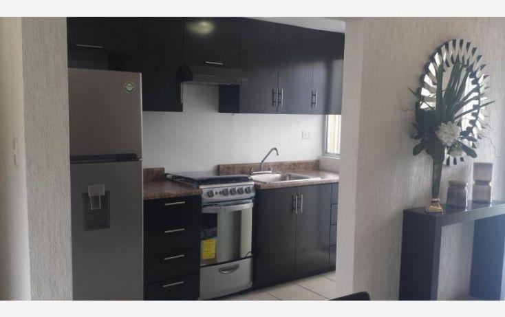 Foto de casa en venta en circuito gavilan 59, las américas, tijuana, baja california norte, 1987720 no 05