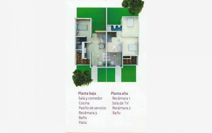 Foto de casa en venta en circuito gavilan 59, las américas, tijuana, baja california norte, 1987720 no 13