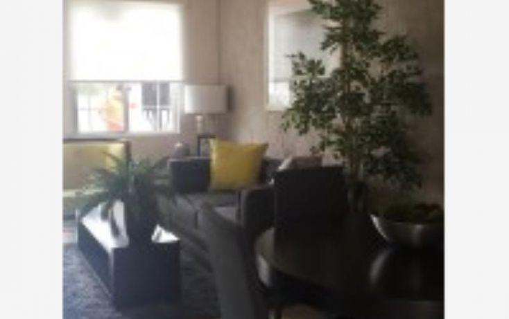 Foto de casa en venta en circuito gavilan 59, las américas, tijuana, baja california norte, 1997332 no 06