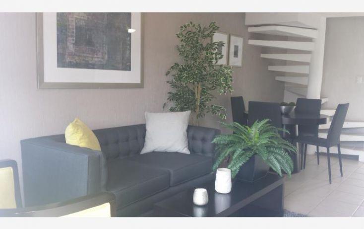 Foto de casa en venta en circuito gavilan 59, las américas, tijuana, baja california norte, 2027058 no 04
