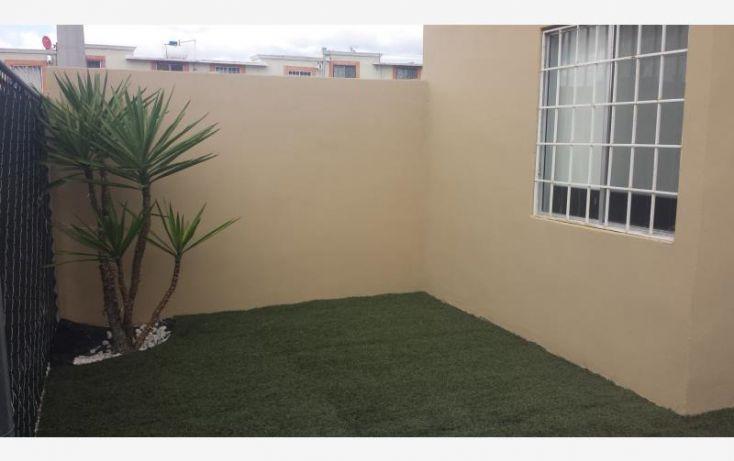Foto de casa en venta en circuito gavilan 59, las américas, tijuana, baja california norte, 2027058 no 10