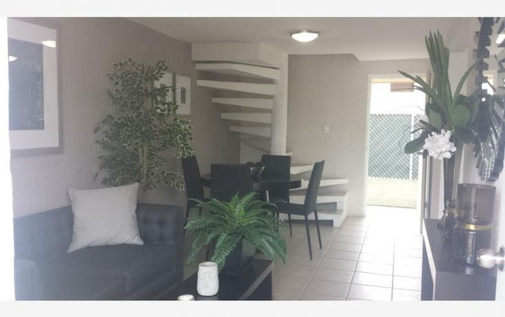 Foto de casa en venta en circuito gavilanes 59, las américas, tijuana, baja california norte, 2007474 no 03