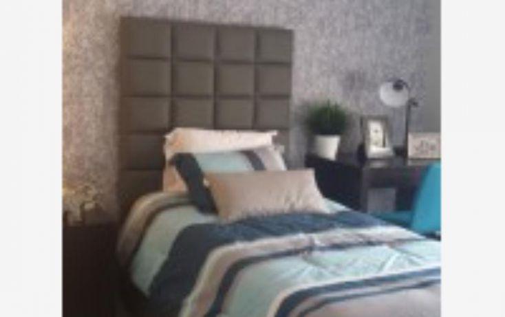 Foto de casa en venta en circuito gavilanes 59, las américas, tijuana, baja california norte, 2007474 no 08