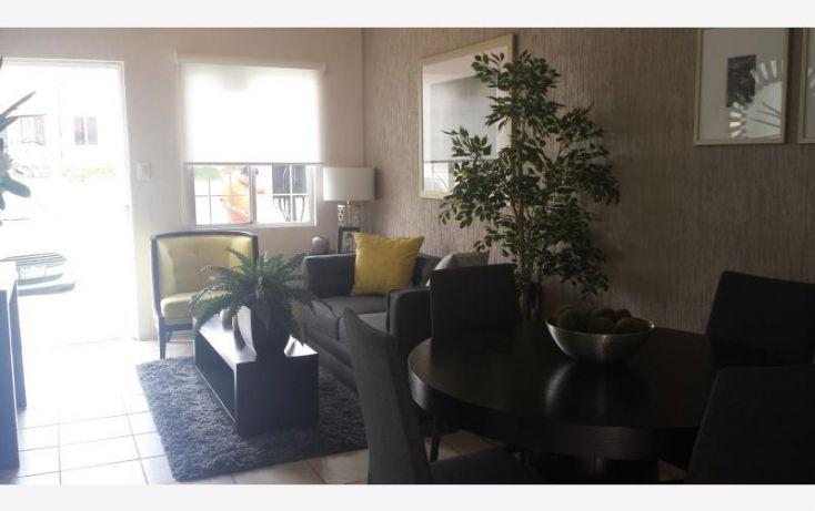 Foto de casa en venta en circuito gavilanes 59, las américas, tijuana, baja california norte, 2007476 no 06