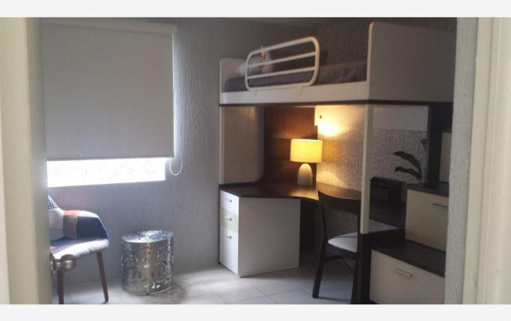 Foto de casa en venta en circuito gavilanes 59, las américas, tijuana, baja california norte, 2007476 no 07