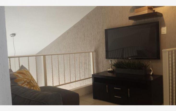 Foto de casa en venta en circuito gavilanes 59, las américas, tijuana, baja california norte, 2007476 no 10