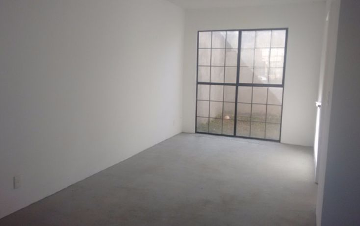 Foto de casa en condominio en venta en circuito girasoles, san martín toltepec, toluca, estado de méxico, 1531093 no 02