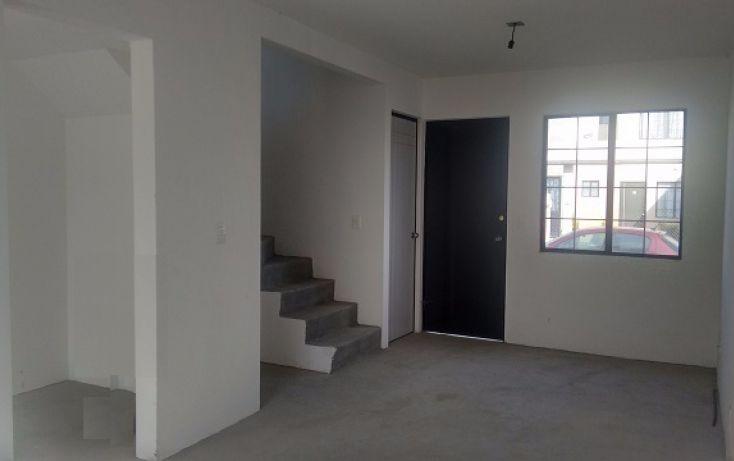 Foto de casa en condominio en venta en circuito girasoles, san martín toltepec, toluca, estado de méxico, 1531093 no 03
