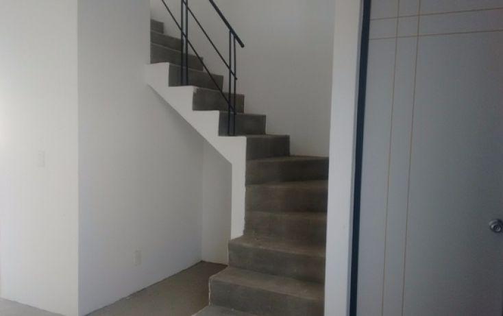 Foto de casa en condominio en venta en circuito girasoles, san martín toltepec, toluca, estado de méxico, 1531093 no 04
