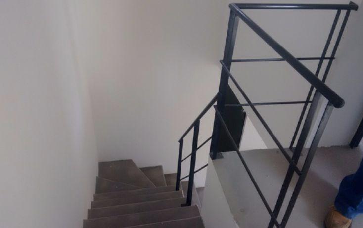 Foto de casa en condominio en venta en circuito girasoles, san martín toltepec, toluca, estado de méxico, 1531093 no 05