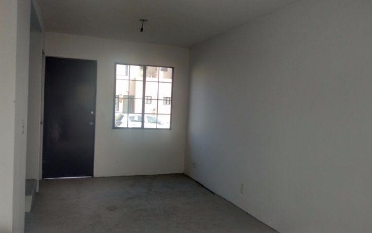 Foto de casa en condominio en venta en circuito girasoles, san martín toltepec, toluca, estado de méxico, 1531093 no 06