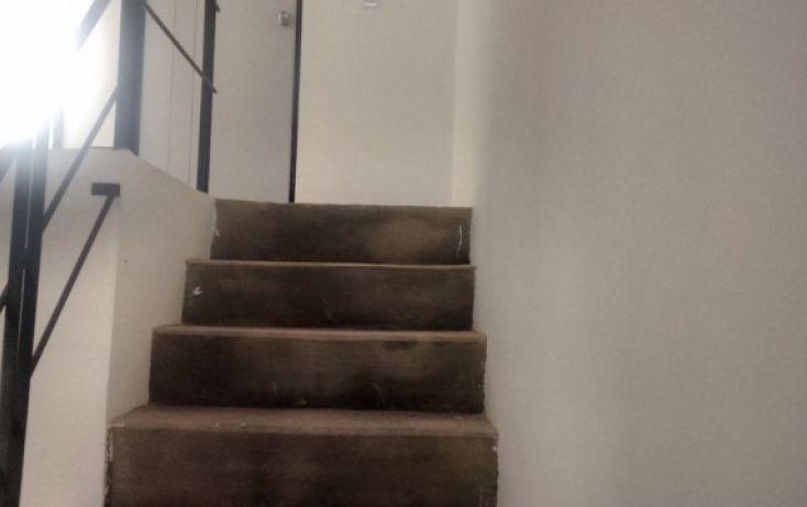 Foto de casa en condominio en venta en circuito girasoles, san martín toltepec, toluca, estado de méxico, 1531093 no 07
