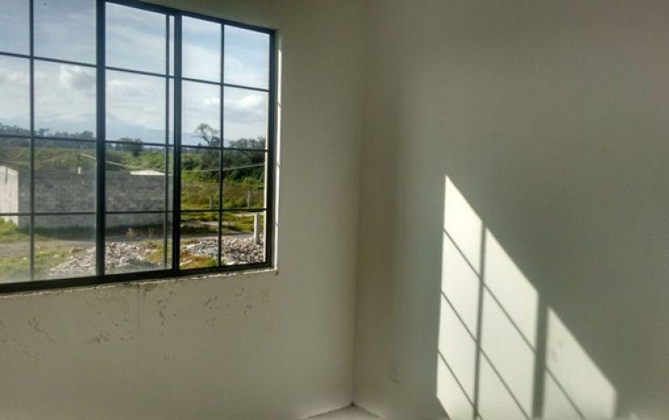 Foto de casa en condominio en venta en circuito girasoles, san martín toltepec, toluca, estado de méxico, 1531093 no 08