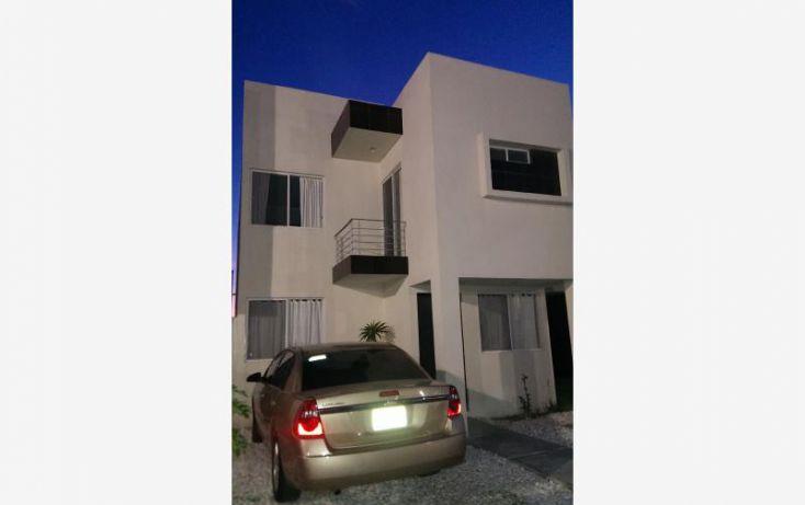 Foto de casa en venta en circuito gran ascenda 100, praderas de la hacienda, celaya, guanajuato, 1196921 no 01