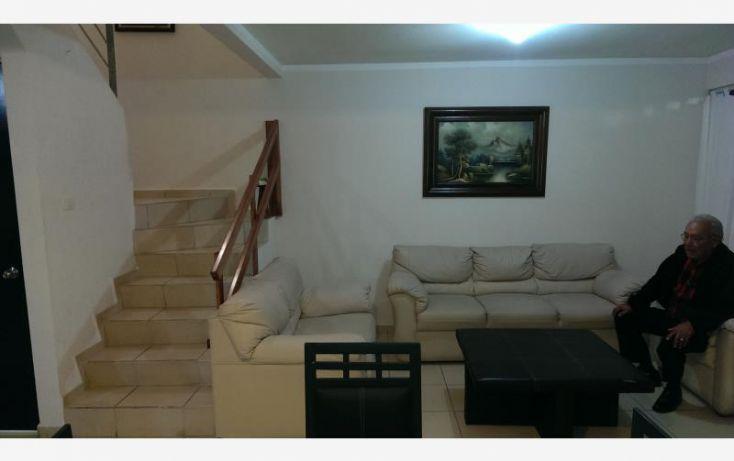 Foto de casa en venta en circuito gran ascenda 100, praderas de la hacienda, celaya, guanajuato, 1196921 no 02
