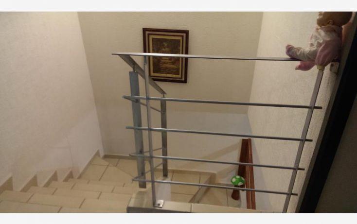 Foto de casa en venta en circuito gran ascenda 100, praderas de la hacienda, celaya, guanajuato, 1196921 no 08