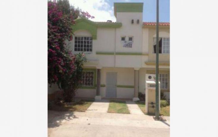 Foto de casa en venta en circuito granada 203, villas de san lorenzo, soledad de graciano sánchez, san luis potosí, 1569664 no 01