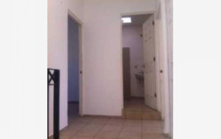 Foto de casa en venta en circuito granada 203, villas de san lorenzo, soledad de graciano sánchez, san luis potosí, 1569664 no 05