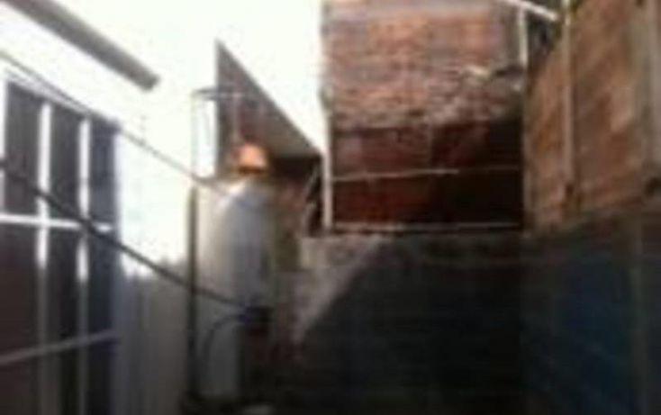 Foto de casa en venta en circuito granada 203, villas de san lorenzo, soledad de graciano sánchez, san luis potosí, 1569664 no 07
