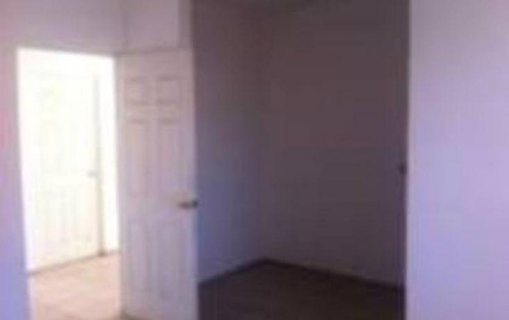 Foto de casa en venta en circuito granada 203, villas de san lorenzo, soledad de graciano sánchez, san luis potosí, 1569664 no 08