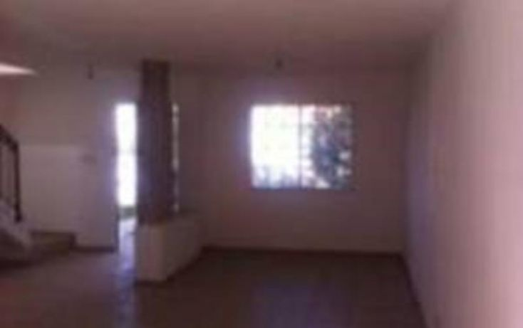 Foto de casa en venta en circuito granada 203, villas de san lorenzo, soledad de graciano sánchez, san luis potosí, 1569664 no 10