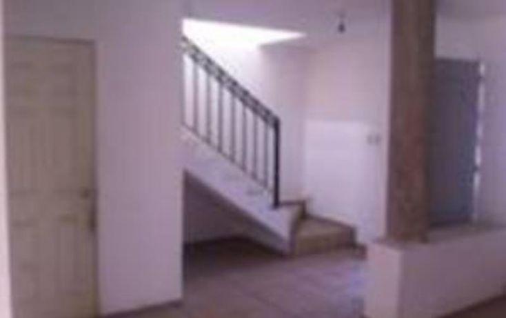 Foto de casa en venta en circuito granada 203, villas de san lorenzo, soledad de graciano sánchez, san luis potosí, 1569664 no 11
