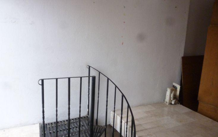 Foto de casa en venta en circuito hacienda de la nube, hacienda real de tultepec, tultepec, estado de méxico, 1709036 no 14