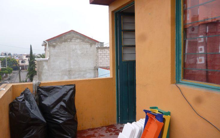 Foto de casa en venta en circuito hacienda de la nube, hacienda real de tultepec, tultepec, estado de méxico, 1709036 no 20