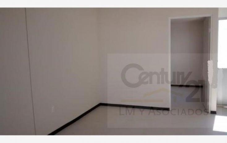 Foto de casa en venta en circuito hacienda la noria 5, ampliación la campana, el marqués, querétaro, 1736126 no 02