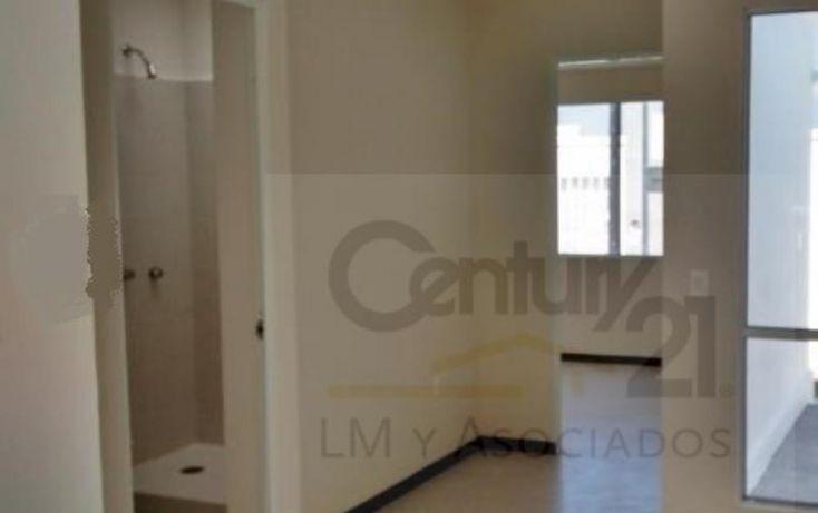 Foto de casa en venta en circuito hacienda la noria 5, ampliación la campana, el marqués, querétaro, 1736126 no 03