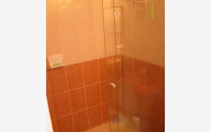 Foto de casa en venta en circuito hamilton 0, villas terranova, tlajomulco de zúñiga, jalisco, 776261 No. 09