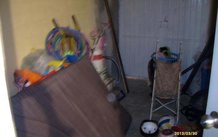 Foto de casa en venta en circuito hamilton 0, villas terranova, tlajomulco de zúñiga, jalisco, 776261 No. 10