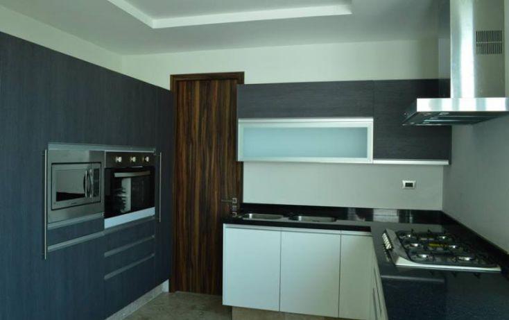 Foto de casa en venta en circuito hidalgo 30, lomas de angelópolis closster 777, san andrés cholula, puebla, 969663 no 02