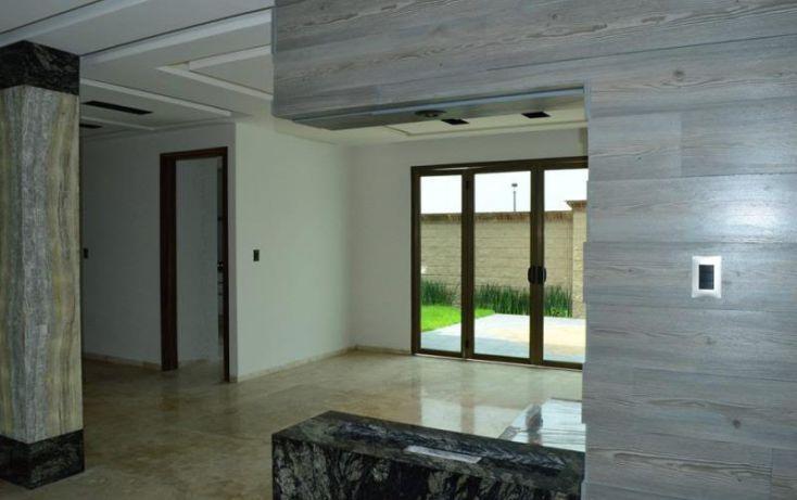 Foto de casa en venta en circuito hidalgo 30, lomas de angelópolis closster 777, san andrés cholula, puebla, 969663 no 03