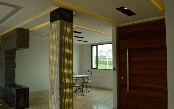 Foto de casa en venta en circuito hidalgo 30, lomas de angelópolis closster 777, san andrés cholula, puebla, 969663 no 04