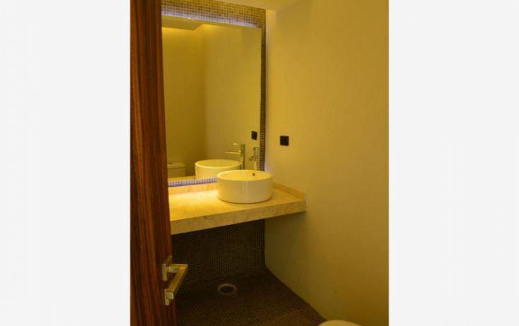 Foto de casa en venta en circuito hidalgo 30, lomas de angelópolis closster 777, san andrés cholula, puebla, 969663 no 05