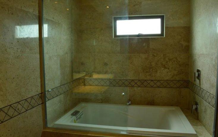 Foto de casa en venta en circuito hidalgo 30, lomas de angelópolis closster 777, san andrés cholula, puebla, 969663 no 06