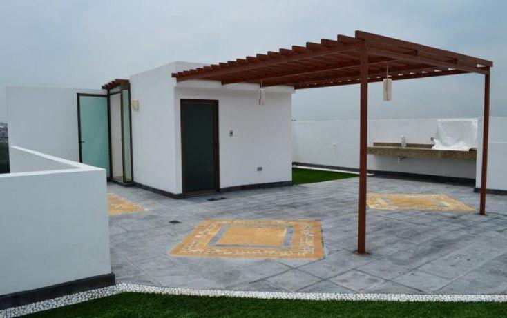 Foto de casa en venta en circuito hidalgo 30, lomas de angelópolis closster 777, san andrés cholula, puebla, 969663 no 07