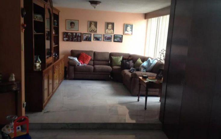 Foto de casa en venta en circuito historiadores 1234, colonial satélite, naucalpan de juárez, estado de méxico, 1847476 no 08