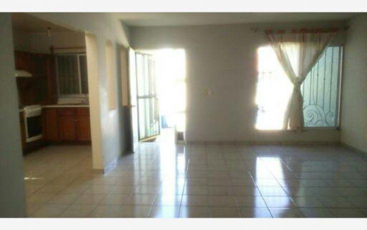 Foto de casa en venta en circuito hortalizas 160, constitución, aguascalientes, aguascalientes, 1819306 no 02