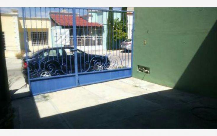 Foto de casa en venta en circuito hortalizas 160, constitución, aguascalientes, aguascalientes, 1819306 no 03