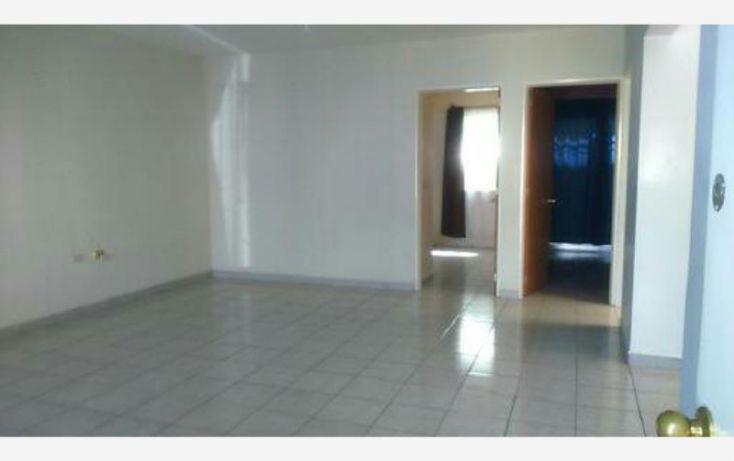 Foto de casa en venta en circuito hortalizas 160, constitución, aguascalientes, aguascalientes, 1819306 no 04